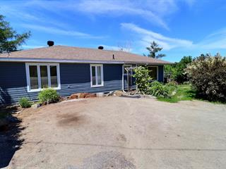 House for sale in Saint-André-Avellin, Outaouais, 1007, Route  321 Nord, 20038840 - Centris.ca