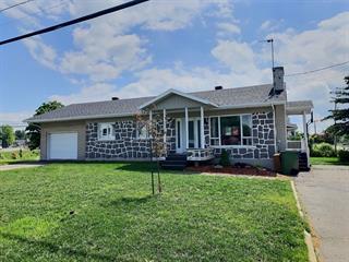 House for sale in Saint-Apollinaire, Chaudière-Appalaches, 40, Rue  Boucher, 20699714 - Centris.ca