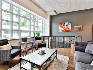 Condo / Appartement à louer à Montréal (Outremont), Montréal (Île), 970, Avenue  McEachran, app. 112, 10185929 - Centris.ca