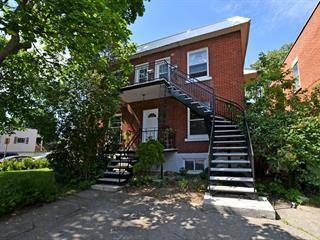 Triplex à vendre à Montréal (Lachine), Montréal (Île), 880 - 884, Rue  Sherbrooke, 13377607 - Centris.ca