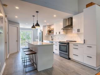 Condo for sale in Montréal (Mercier/Hochelaga-Maisonneuve), Montréal (Island), 4342, Avenue  Pierre-De Coubertin, 28416019 - Centris.ca