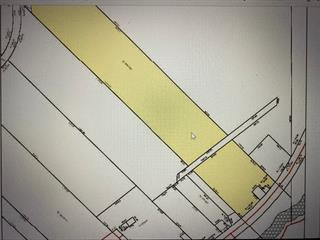 Land for sale in Sept-Îles, Côte-Nord, 3060, Route  138 Ouest, 18949775 - Centris.ca