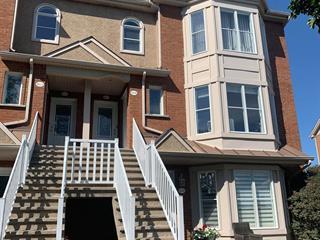 Condo / Appartement à louer à Brossard, Montérégie, 9630, Rue  Riverin, 16277918 - Centris.ca