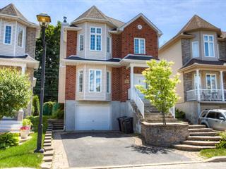 Maison à vendre à Laval (Laval-Ouest), Laval, 8490, Rue  Marie-Lefranc, 22533003 - Centris.ca