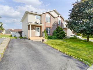 House for sale in Gatineau (Gatineau), Outaouais, 28, Rue du Belvédère, 19824259 - Centris.ca
