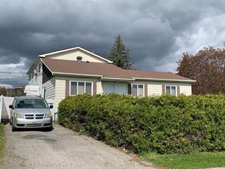 House for sale in Boisbriand, Laurentides, 267, Avenue de Colombier, 20143918 - Centris.ca