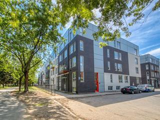 Condo for sale in Montréal (Mercier/Hochelaga-Maisonneuve), Montréal (Island), 534, Rue  Nicolet, apt. 101, 27692868 - Centris.ca
