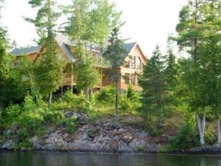 House for sale in Sainte-Thérèse-de-la-Gatineau, Outaouais, 133, Chemin de la Baie-Davis, 10062188 - Centris.ca