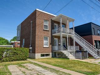 Triplex for sale in Laval (Laval-des-Rapides), Laval, 311 - 311B, boulevard des Prairies, 10185782 - Centris.ca