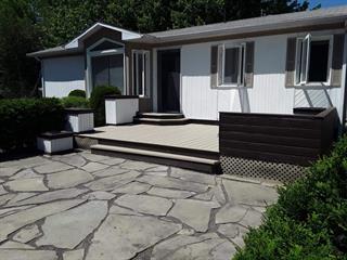 Mobile home for sale in Saint-Paul-d'Abbotsford, Montérégie, 240, Chemin de la Grande-Ligne, apt. 1-B, 18085324 - Centris.ca