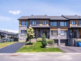 Maison à vendre à Saint-Constant, Montérégie, 151, Rue  Rabelais, 14189492 - Centris.ca