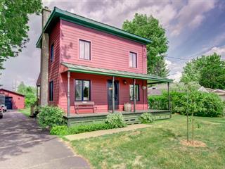 House for sale in Saint-Roch-de-Richelieu, Montérégie, 664, Rue  Principale, 20652431 - Centris.ca