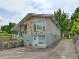 House for sale in Waterloo, Montérégie, 487, Avenue du Parc, 21689704 - Centris.ca