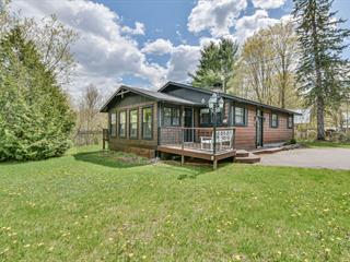 Maison à vendre à Morin-Heights, Laurentides, 948, Chemin du Village, 20575753 - Centris.ca