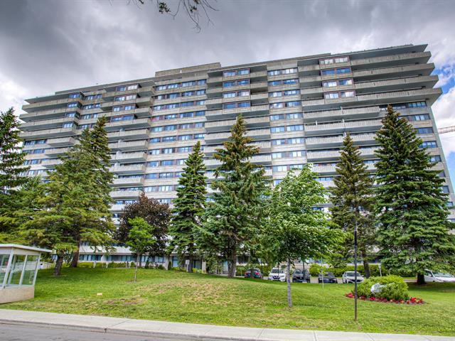 Condo à vendre à Côte-Saint-Luc, Montréal (Île), 6800, Avenue  MacDonald, app. 1504, 23090093 - Centris.ca