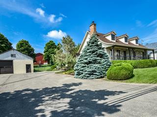 House for sale in Saint-Joseph-du-Lac, Laurentides, 1166, Chemin  Principal, 23531642 - Centris.ca