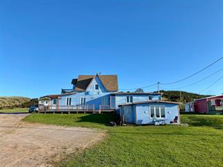 Quadruplex for sale in Les Îles-de-la-Madeleine, Gaspésie/Îles-de-la-Madeleine, 148, Chemin  Dune du Sud, 9998426 - Centris.ca