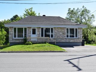 House for sale in Saint-Côme/Linière, Chaudière-Appalaches, 1276, Rue  Principale, 12868973 - Centris.ca