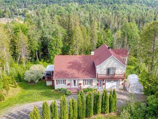 House for sale in Saint-Sauveur, Laurentides, 2 - 4, Rue des Colibris, 27738399 - Centris.ca