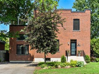 House for sale in Saint-Lambert (Montérégie), Montérégie, 670, Rue  Logan, 21275030 - Centris.ca