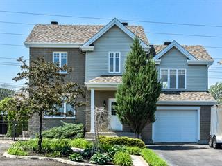 House for sale in Saint-Constant, Montérégie, 42, Rue  Turcot, 25305723 - Centris.ca
