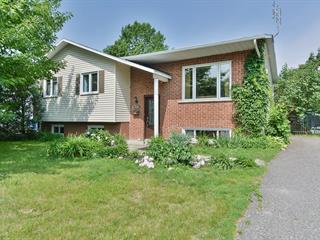 House for sale in Mont-Saint-Hilaire, Montérégie, 221, Rue  Villeneuve, 20248408 - Centris.ca