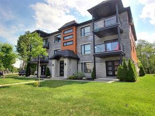Condo à vendre à Trois-Rivières, Mauricie, 4705, Place de la Marquise, app. 102, 25517587 - Centris.ca