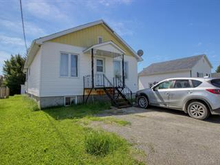 Duplex à vendre à Rouyn-Noranda, Abitibi-Témiscamingue, 6, Rue  Trempe, 21334893 - Centris.ca