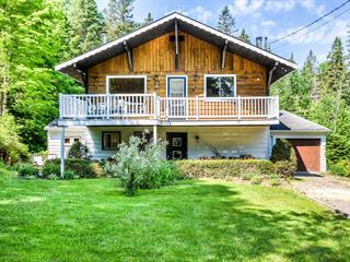 Maison à vendre à Montcalm, Laurentides, 121, Rue de Lucerne, 20436248 - Centris.ca