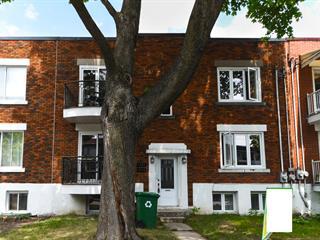 Triplex à vendre à Montréal (Villeray/Saint-Michel/Parc-Extension), Montréal (Île), 7595 - 7597, Avenue des Érables, 25187661 - Centris.ca