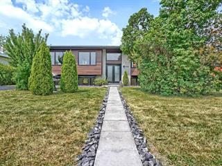 House for sale in Brossard, Montérégie, 880, Rue  Van-Dyck, 20324493 - Centris.ca
