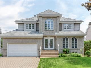 Maison à vendre à Laval (Vimont), Laval, 464, Rue de Casablanca, 25704157 - Centris.ca