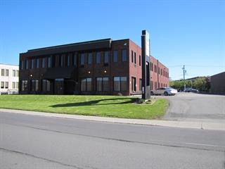 Bâtisse commerciale à vendre à Montréal (Anjou), Montréal (Île), 7755 - 7771, boulevard  Louis-H.-La Fontaine, 16891237 - Centris.ca