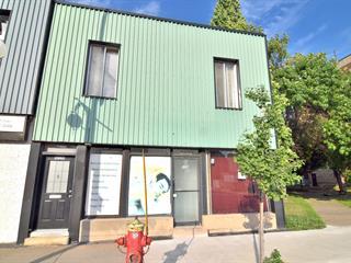 Duplex à vendre à Montréal (Le Sud-Ouest), Montréal (Île), 5724 - 5726, boulevard  Monk, 26082117 - Centris.ca