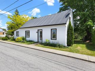 House for sale in Saint-Hugues, Montérégie, 211, Rue  Lafontaine, 26469291 - Centris.ca