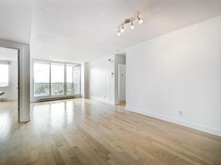 Condo / Appartement à louer à Montréal (Le Sud-Ouest), Montréal (Île), 680, Rue  De Courcelle, app. 711, 28704336 - Centris.ca