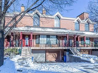House for rent in Montréal (Verdun/Île-des-Soeurs), Montréal (Island), 557, Rue  Dupret, 20197207 - Centris.ca