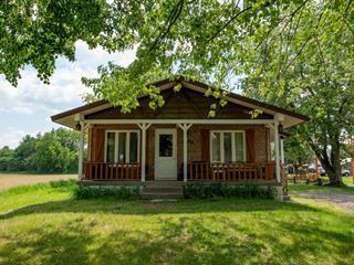 House for sale in Saint-Paul, Lanaudière, 280, boulevard  Brassard, 12837380 - Centris.ca