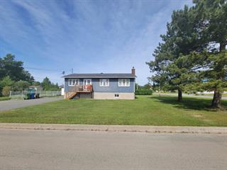 Maison à vendre à Rouyn-Noranda, Abitibi-Témiscamingue, 39, Avenue des Capucines, 25732747 - Centris.ca
