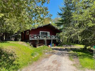 House for sale in La Pêche, Outaouais, 16, Chemin  Elm, 10939981 - Centris.ca
