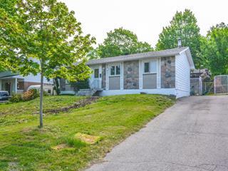 House for sale in Vaudreuil-Dorion, Montérégie, 512, Rue  Downs, 21278562 - Centris.ca