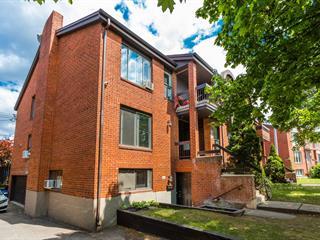 Quadruplex for sale in Montréal (Mercier/Hochelaga-Maisonneuve), Montréal (Island), 6666 - 6672, Place  Beaubien, 11544252 - Centris.ca