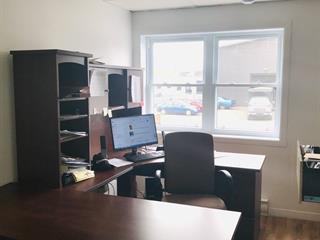 Local commercial à louer à Trois-Rivières, Mauricie, 490A, Rue  Bertrand, 23371339 - Centris.ca