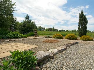 Terrain à vendre à Franklin, Montérégie, Route  202, 14626224 - Centris.ca