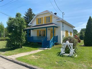 Maison à vendre à Mont-Carmel, Bas-Saint-Laurent, 48, Rue  Notre-Dame, 17242871 - Centris.ca