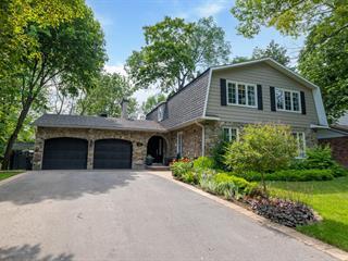 Maison à vendre à Beaconsfield, Montréal (Île), 190, Sherwood Road, 17415565 - Centris.ca