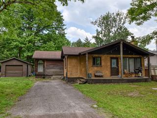 House for sale in L'Épiphanie, Lanaudière, 633, Rue du Soleil, 12476269 - Centris.ca
