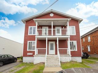 Quadruplex for sale in Sorel-Tracy, Montérégie, 917 - 923, Rue  Bouvier, 13634618 - Centris.ca