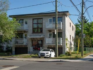 Immeuble à revenus à vendre à Montréal (LaSalle), Montréal (Île), 9003, Rue de Matane, 15487971 - Centris.ca