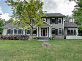 Maison à vendre à Granby, Montérégie, 26, 9e Rang Est, 21055958 - Centris.ca